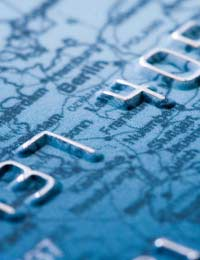 Pre Paid Travel Credit Card Exchange
